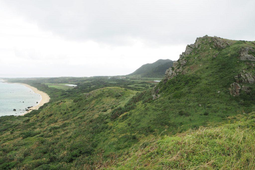 平久保崎灯台
