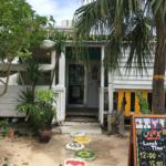 ジャマイカ料理のお店<FLEX BAR&GRILL>