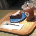 宜野湾のお洒落でクリエイティブなGwave Cafe