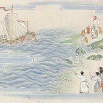 伝統芸能エイサー【元琉球王族、尚家が語る沖縄への想い】
