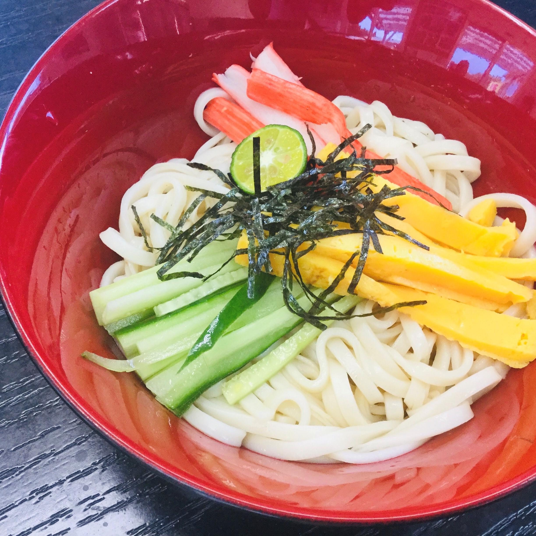 お魚系定食と麺類が充実の食事処「とび吉」