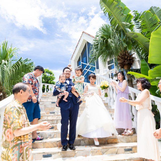 沖縄のいいものを発信「ショップなは」