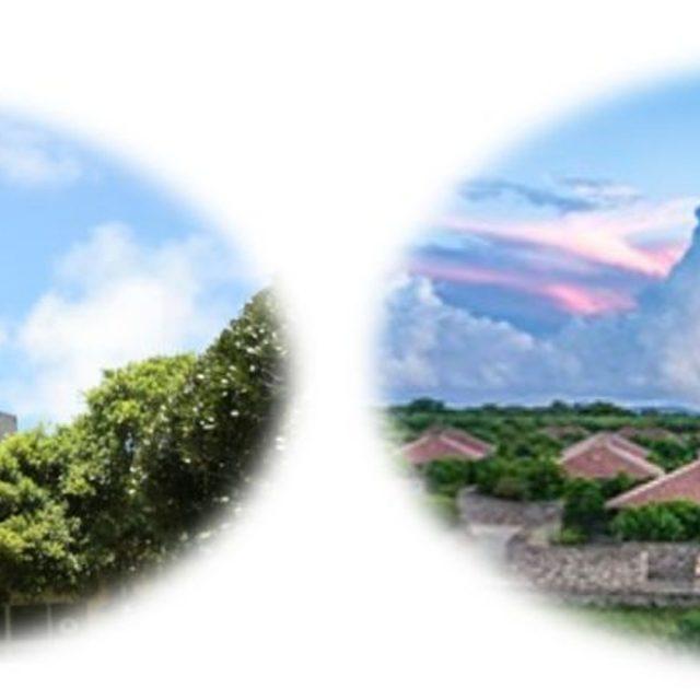 沖縄の魅力を知る2泊3日の企業進出・事業連携促進プログラム
