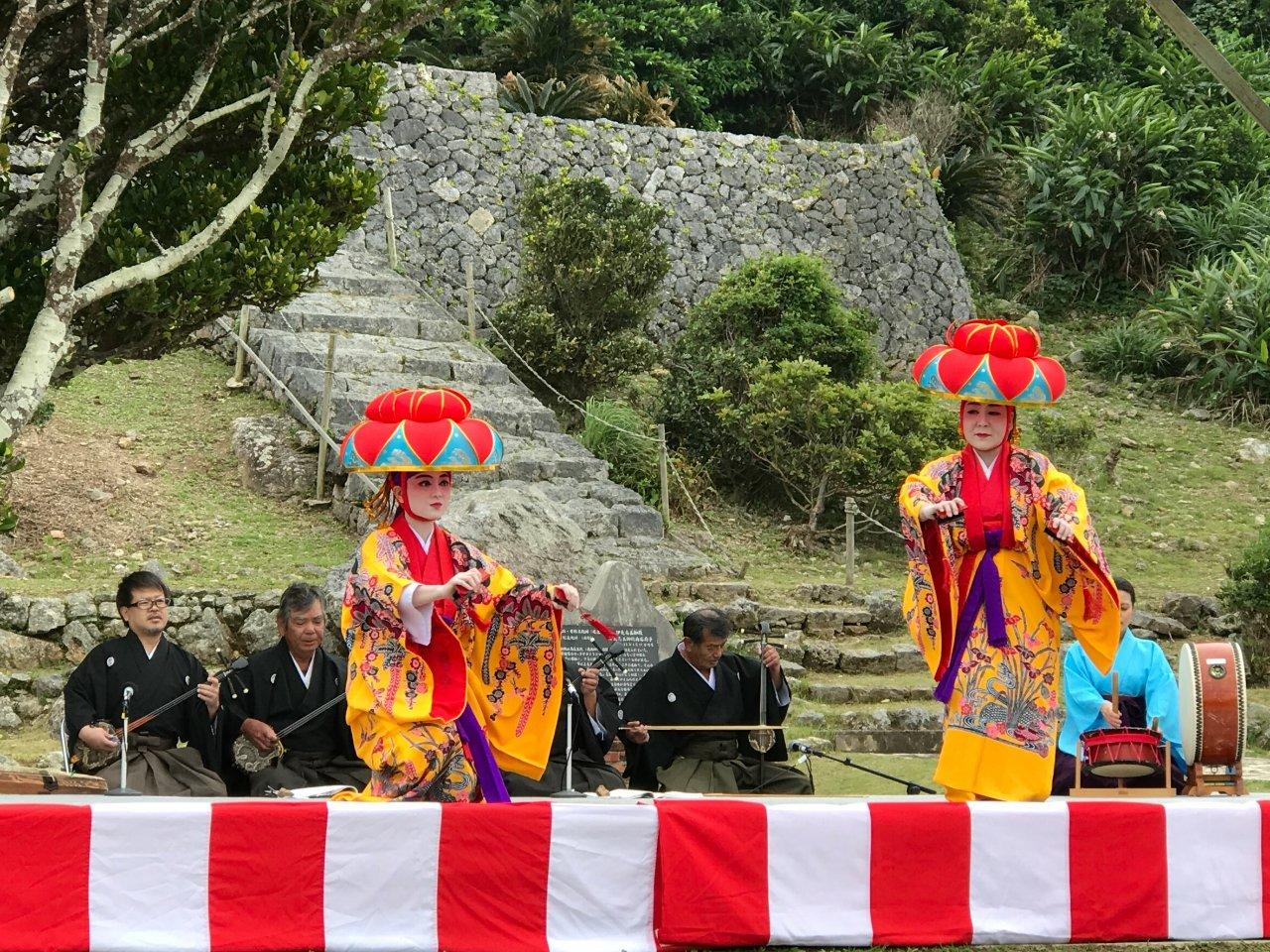 一般社団法人 琉球歴史文化継承振興会設立
