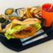 沖縄のアットホームな家庭料理を食べるなら糸満市にある「食工房 まほろば」へ!