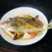 【ぎのざ・牡蠣の漁師BBQ〜Lequio Terrace Kanna〜】