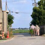 【名桜大学レポート】3密回避を意識した沖縄観光 -離島にも目を向けながら