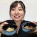 おうちで簡単沖縄気分!簡単ジーマミー豆腐の作り方をご紹介!