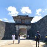 【琉球芸能のゆかり#2】知らない魅力であふれるグスク「首里城」