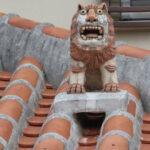 東京にある沖縄出身者限定学生寮「南灯寮」レポート-女性寮-