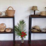ものづくり特集:宮古島で地元の素材と出会う工房vol.2